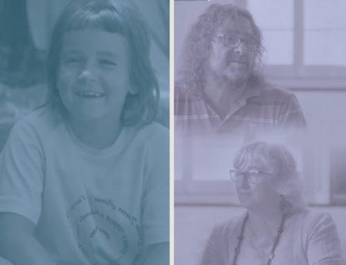 2 de febrer: Estrenem el documental 'Transformar Educant' als cinemes Girona!