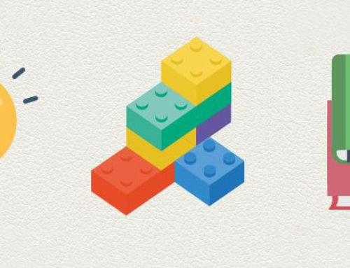 Idees, dinàmiques i recursos per treballar la diversitat