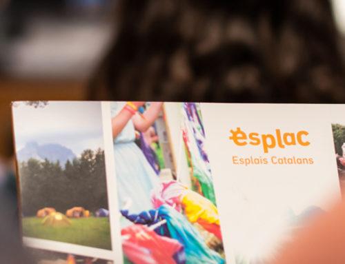Obrim una plaça de coordinador/a de projectes per als sectors Bages-Berguedà i Ripollès-Osona-Moianès.
