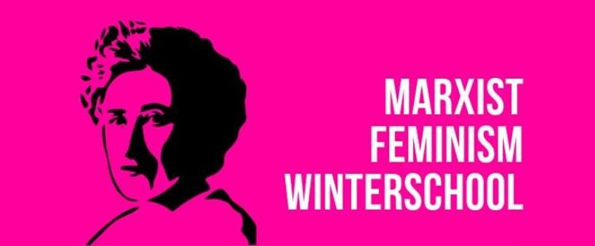 marxisme feminisme internacional formació educació popular berlín esplai hivern