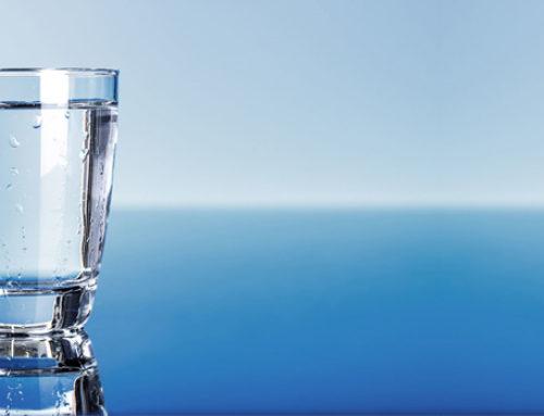 Vota el nou posicionament: Esplac amb el compromís per l'aigua pública i democràtica
