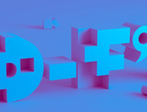 """3a edició de les Jornades Formatives """"D-FORMA'T"""" a Vilafranca!"""