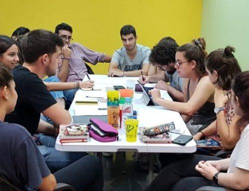 Prepareu-vos: Camp de Tarragona prepara sorpreses!