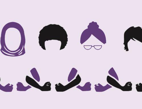 Vota el posicionament del 8M: Dia de la dona treballadora