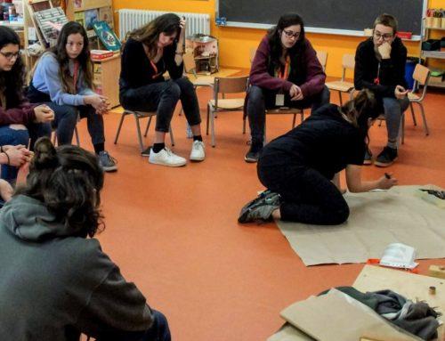 Inscripcions obertes a la formació sobre inclusió de la diversitat funcional en el lleure