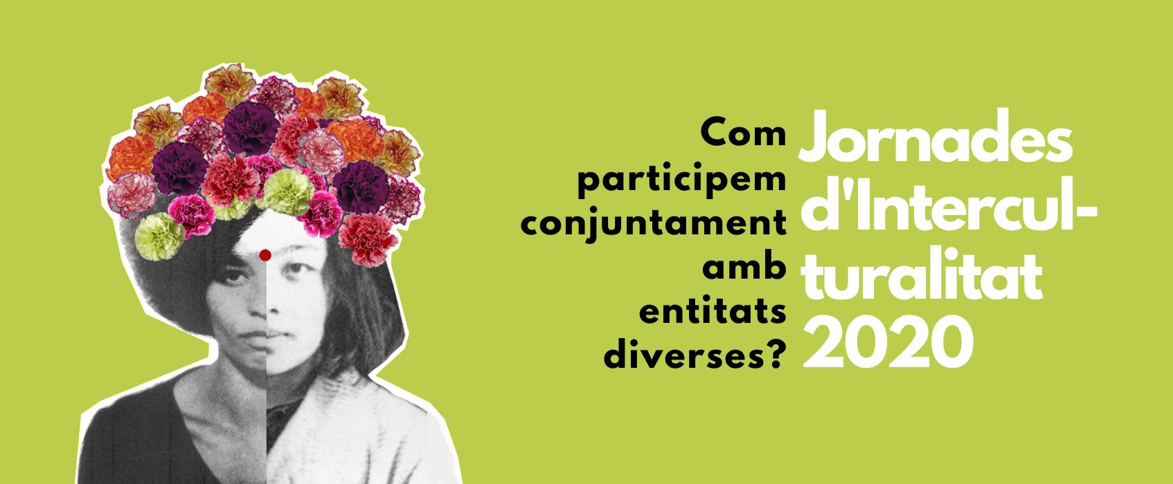 Jornades Interculturalitat