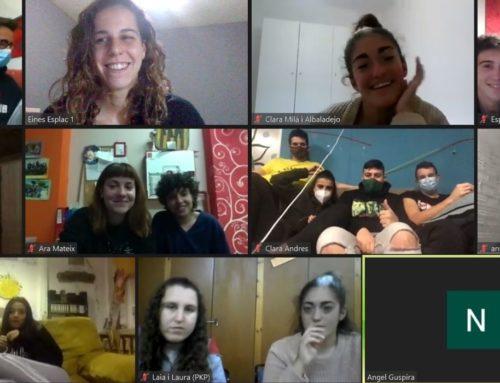 El Baix Llobregat prepara el curs amb l'AGO del sector