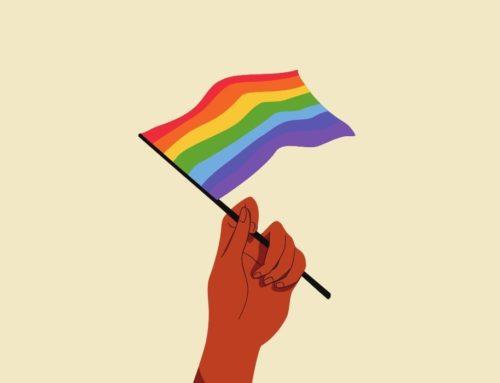 17M: Dia Internacional contra la LGTBIfòbia