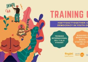 Training course saifores